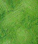 De Desenhos E Cores Que Podem Ser Aplicados Na Textura De Parede